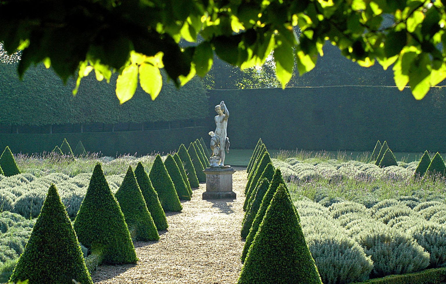 5. Ham House, London - Free with National Art Pass