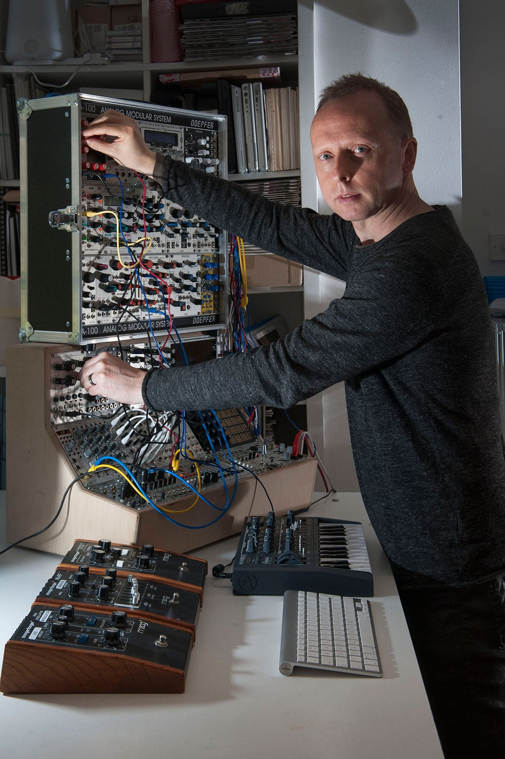 Museum Lates London Museum lates in september art fund sonic artist scanner will perform at museum of london docklands late london sonic city sisterspd