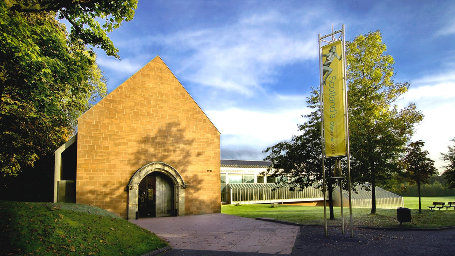 4. Burrell Collection, Glasgow - Free entry to all