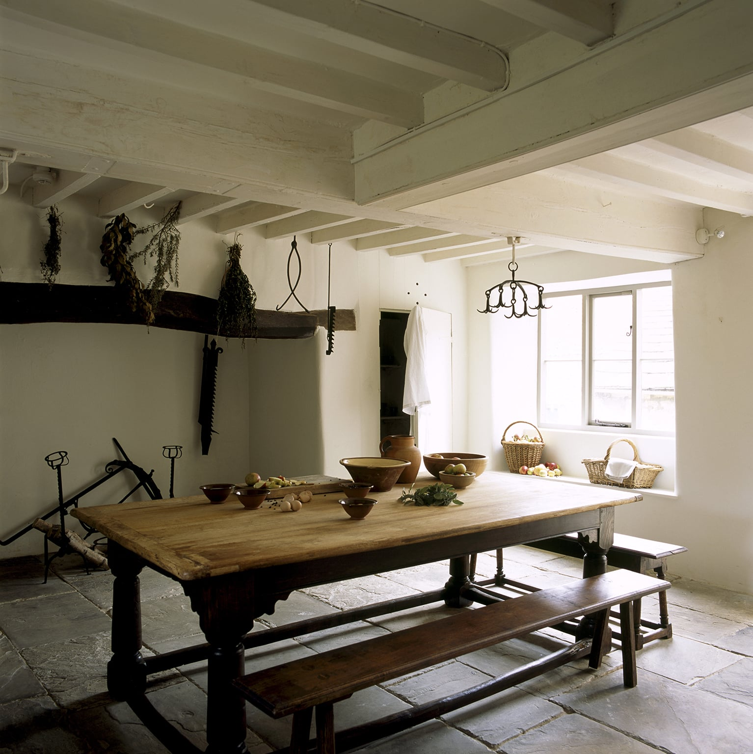 2. Woolsthorpe Manor, Lincolnshire - Free with National Art Pass