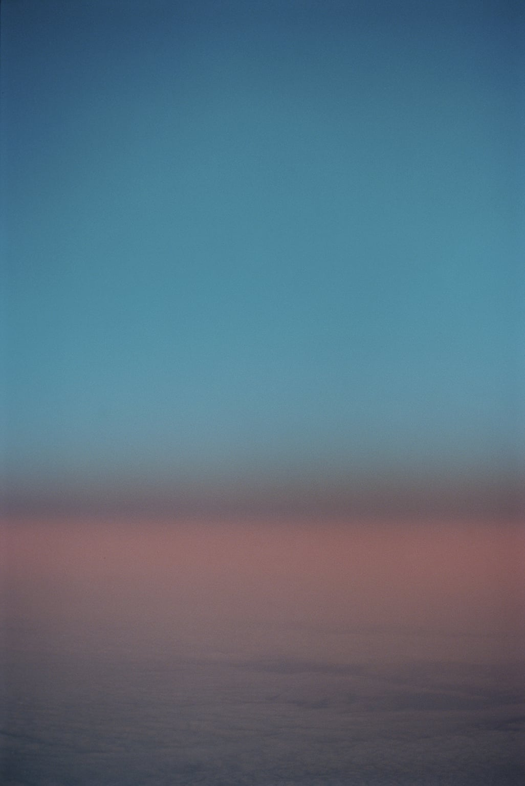A selection of works from the Neue Welt series by Wolfgang Tillmans, 2009–2012 - © Copyright Wolfgang Tillmans. Courtesy Maureen Paley