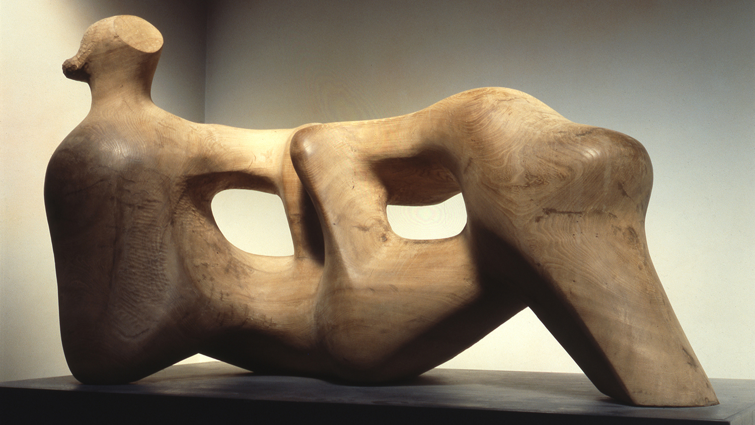 ... Henry Moore Reclining Figure Holes 1976-78 ... & Five must-see works at The Lightboxu0027s Henry Moore exhibition ... islam-shia.org