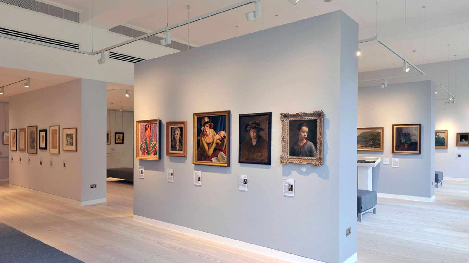 University of Hull Art Collection