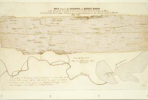 Royal United Service Institute map collection