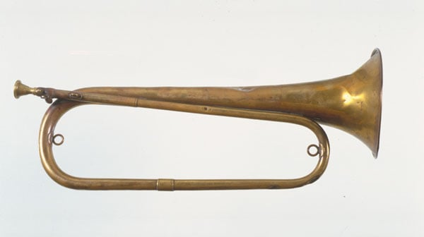 A Group of Musical Instruments from the Dolmetsch Collection