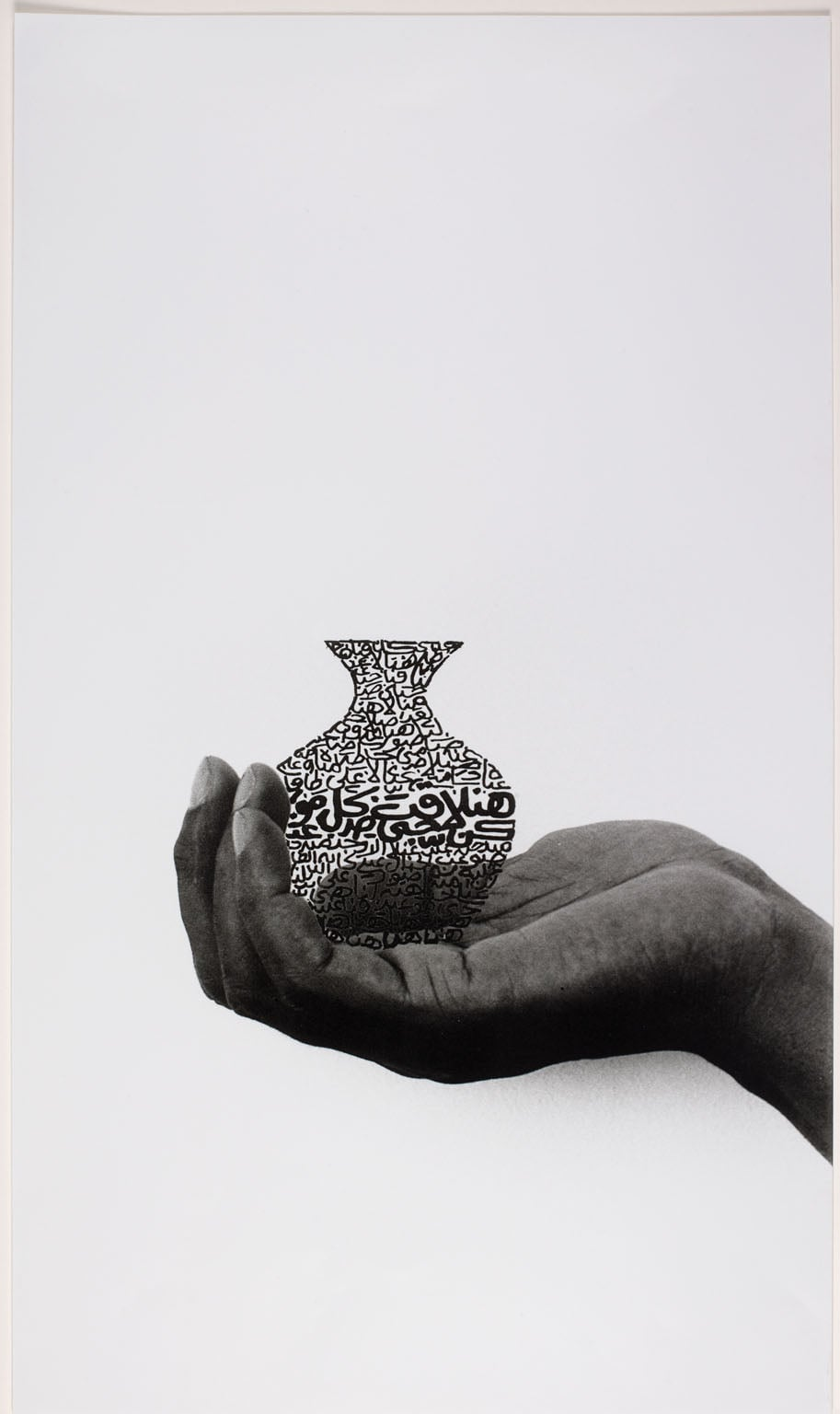 Art Fund Collection of Middle Eastern Photography