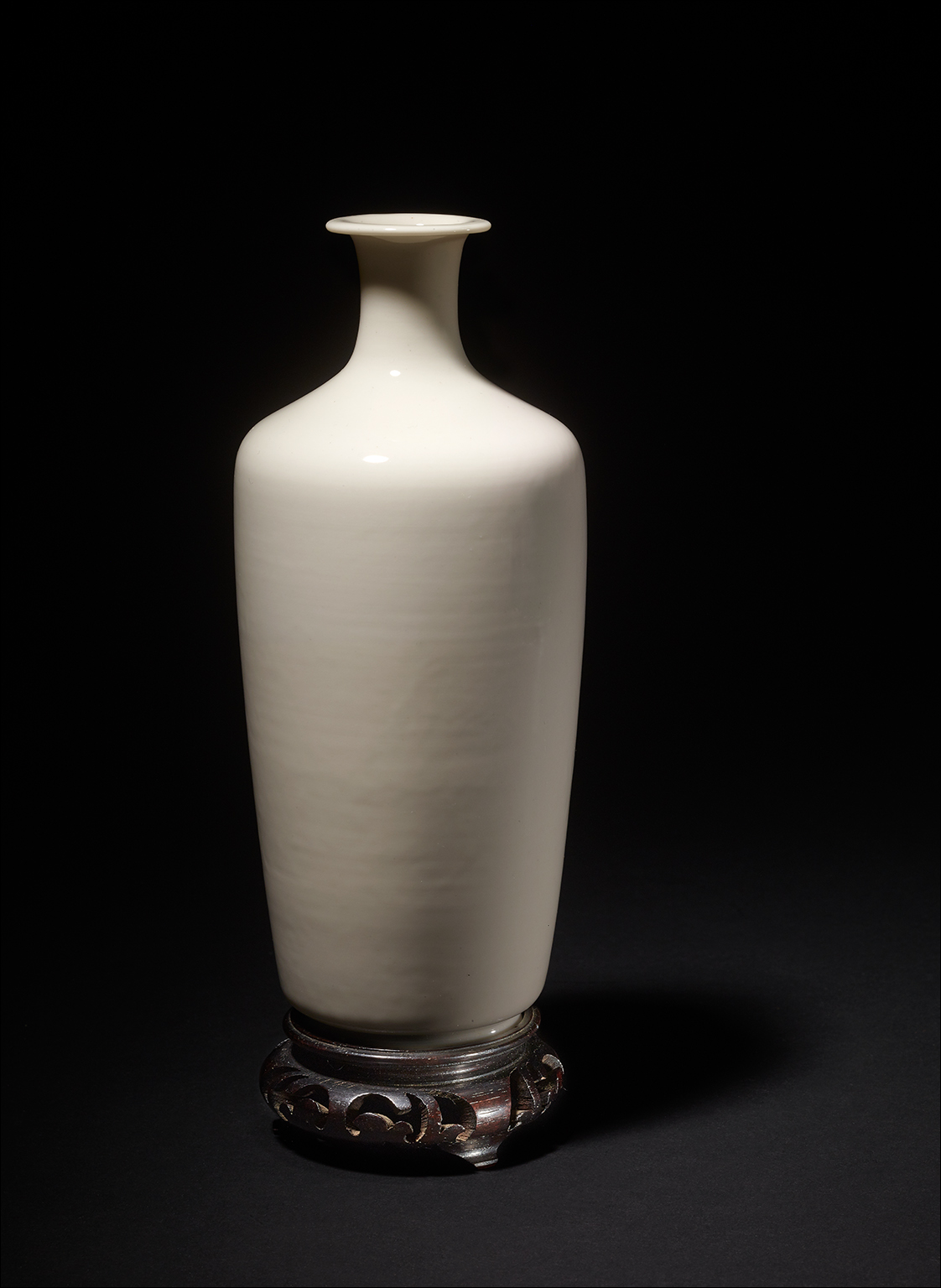 Collection of 19th and 20th century Japanese ceramics